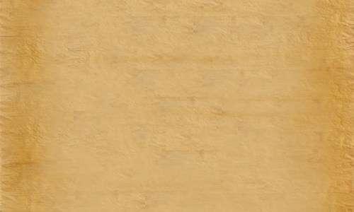 parchment-paper-texture
