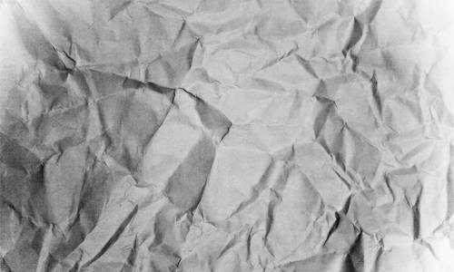 paper-texture-crumpled-4