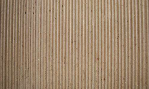brown-paper-04