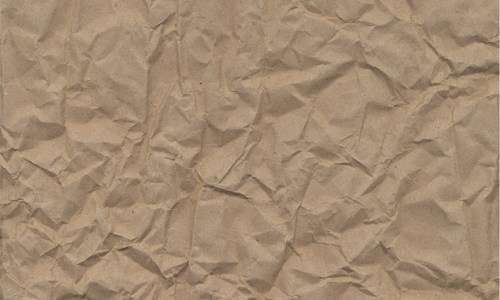 wrinkled-paper-texture-21