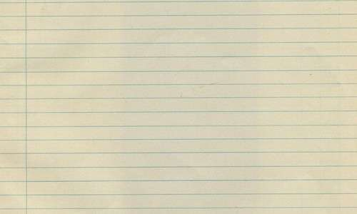 lines-paper