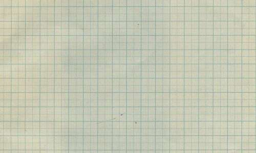 squared-graph-paper