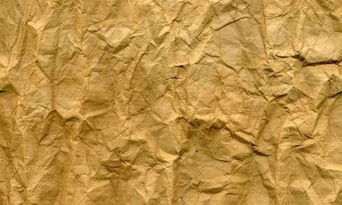 old paper texture huge 01