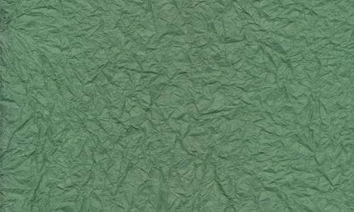 wrinkled-paper-texture-19