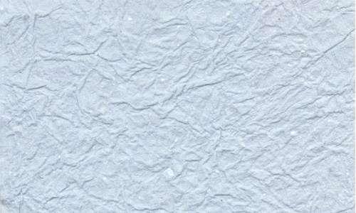 paper-texture-12