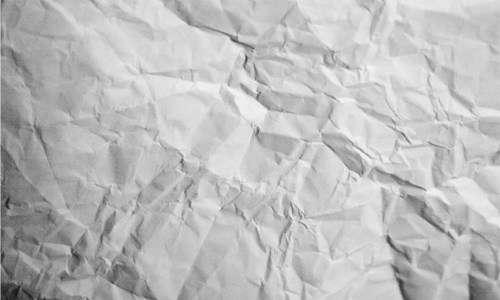 paper-texture-crumpled-5