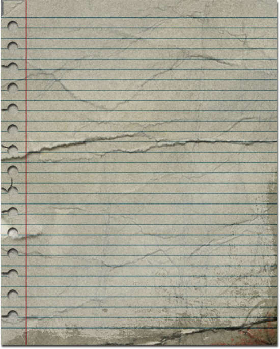 destroyed-lined-paper-download
