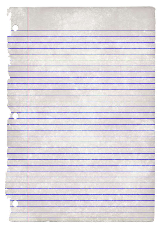 ruled-notepad-paper-download