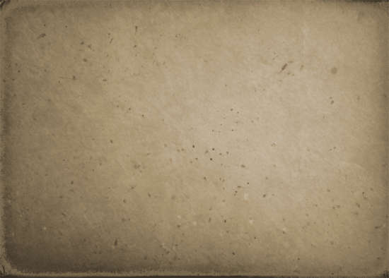 speckled-grunge-paper-download