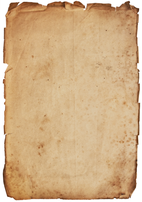 old-ripped-vintage-paper-download