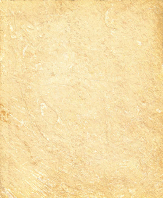 yellow-paper-texture