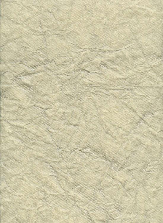 crinkled-paper-download