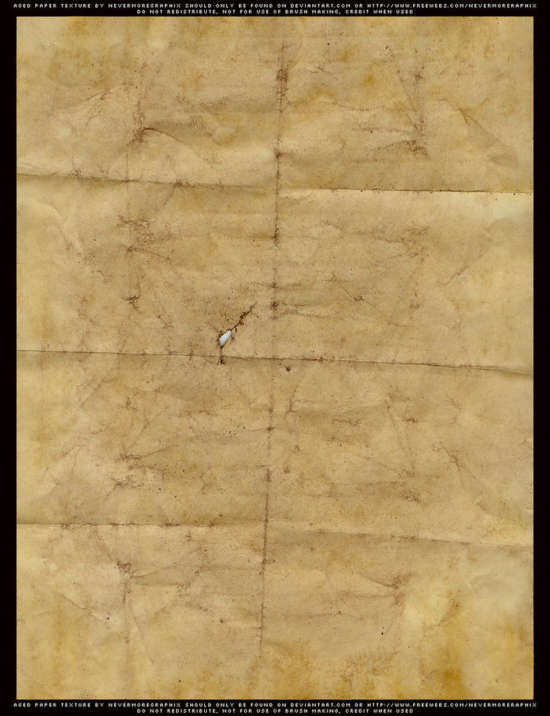 aged-paper-texture