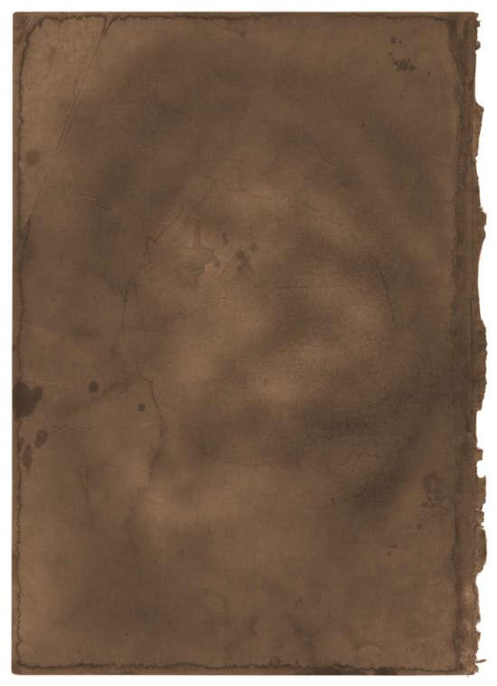 brown-burnt-paper-download