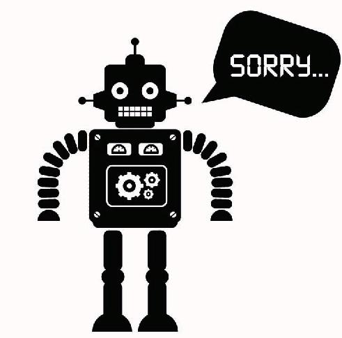 404-sorry