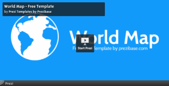 how to download prezi template - 20 cool prezi templates for creating storytelling