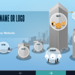 20+ Cool Prezi Templates for Creating Storytelling Presentation