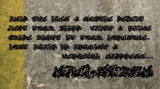 maelstrom_font