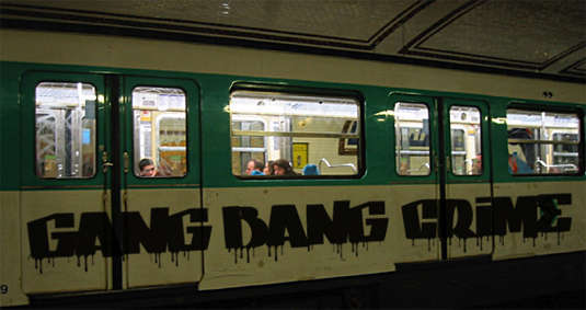 gang_bang_design_font