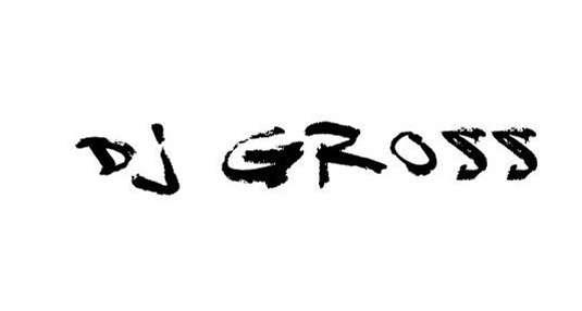 dj_gross_font