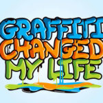 Download 40 Free Graffiti Alphabet Fonts
