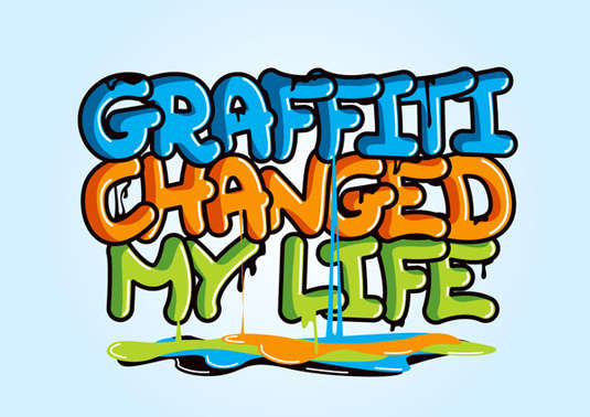 the_graffiti_font
