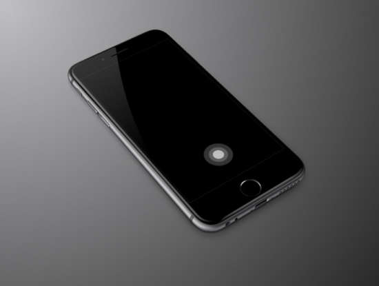 iphone_ae_project