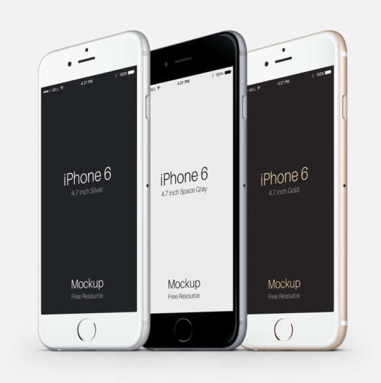 iphone_psd_vector_mockup_part