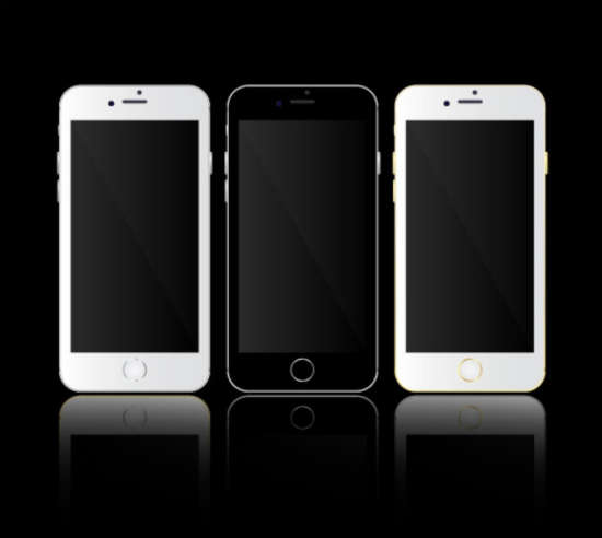 iphone_mockup_template