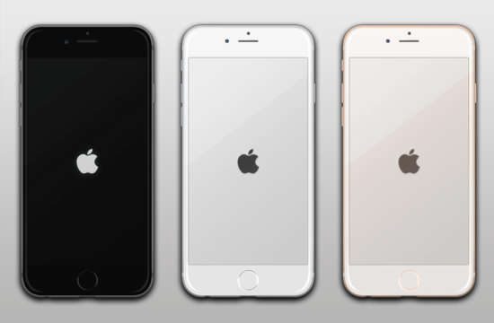 iphone_vector_mockups