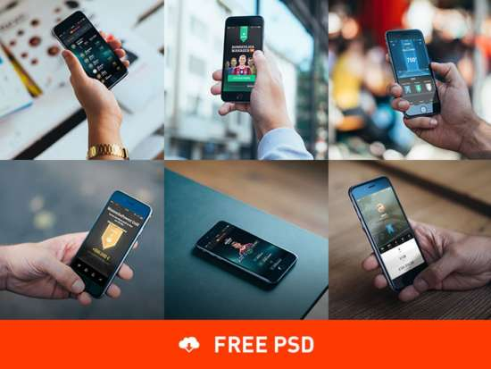 photorealistic_iphone_mockups