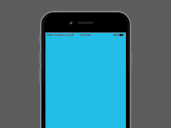 iphone_illustrator_template