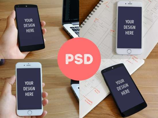 photorealistic_iphone_nexus_mockups