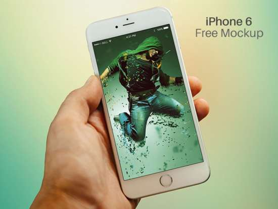 free_iphone_mockup_psd