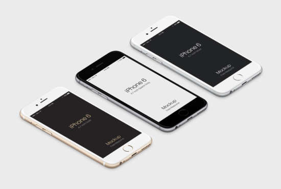 d_view_iphone_psd_vector_mockup