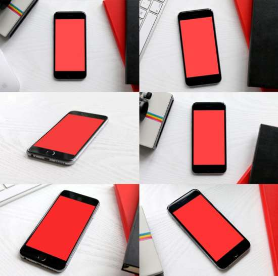 iphone_photo_mockups_psd