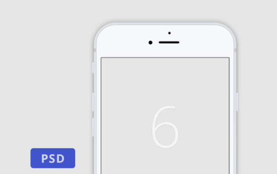 minimalistic_white_iphone_mockup