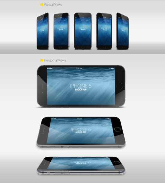 free_iphone_mock_up