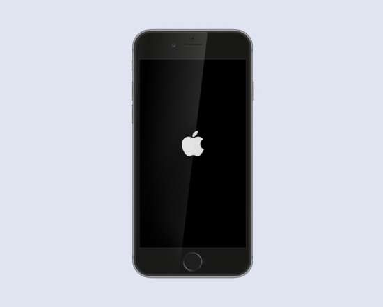 space_grey_iphone_mock_up