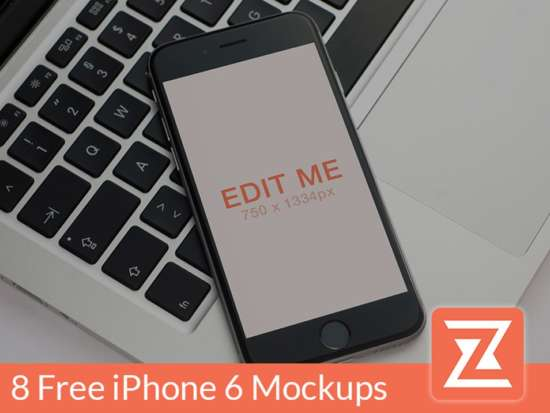 free_iphone_mockup_bundle