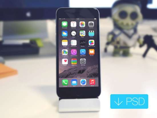 iphone_mockup_free_psd