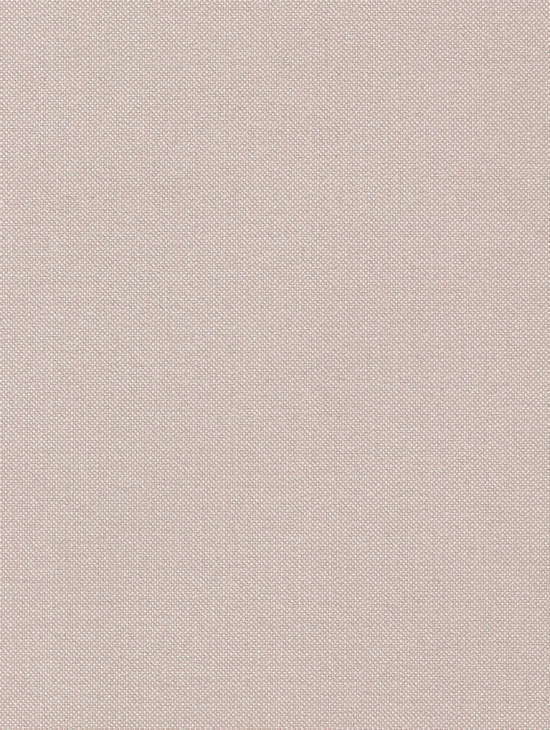 pearl_canvas_paper_texture