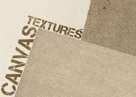 free_seamless_canvas_paper_textures