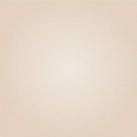 canvas_paper_texture_free_vector