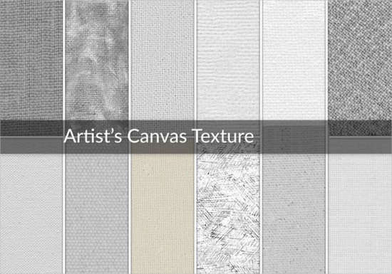 artists_canvas_paper_textures