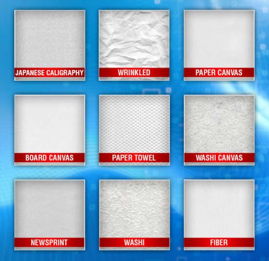 high_res_canvas_paper_textures