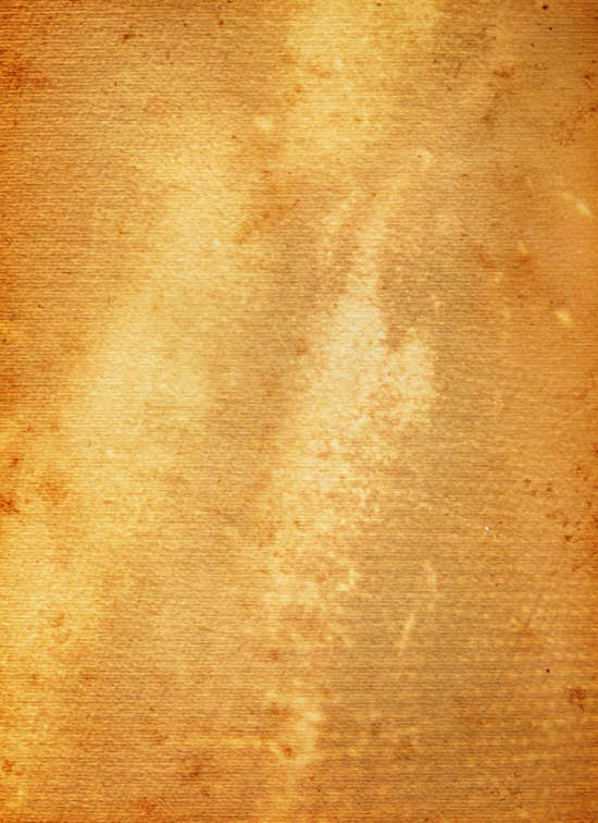 amazing_old_canvas_paper_texture