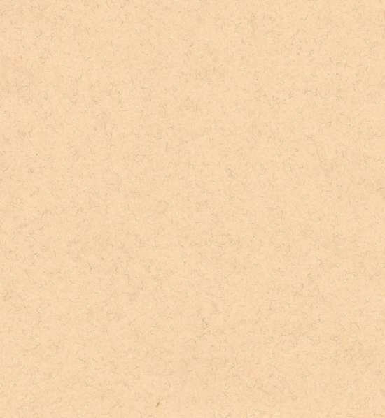 free_canvas_paper_texture_for_download