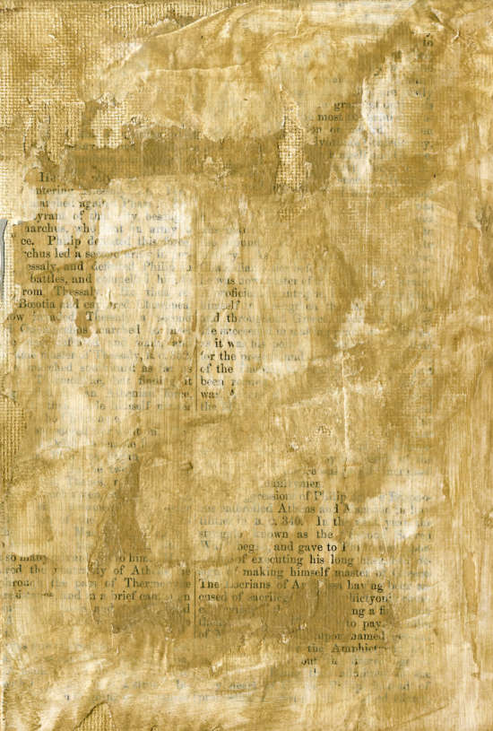 old_canvas_paper_texture