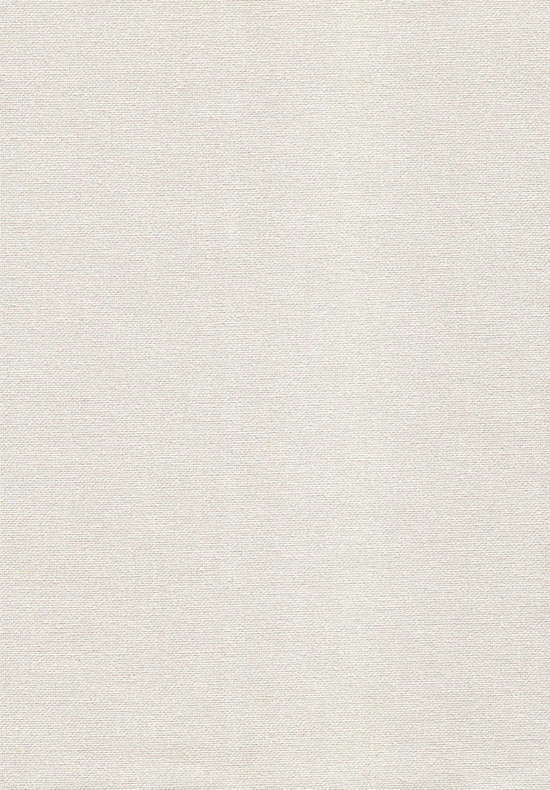 canvas_paper_texture_for_download